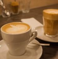 cappuccino-latte