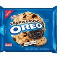 cookie-dough-oreos