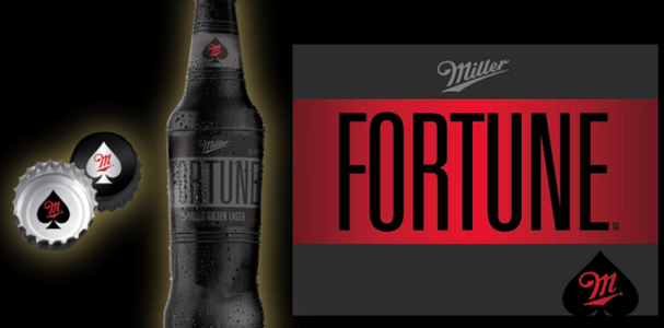 miller-fortune