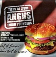Angus Third Pounder