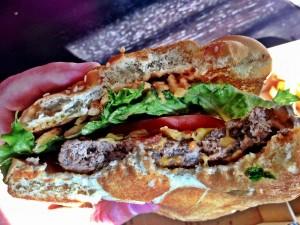 angus burger mcdonalds
