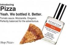 pizza-perfume