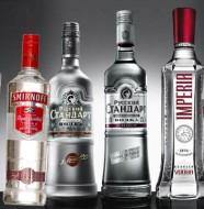 russian-vodka