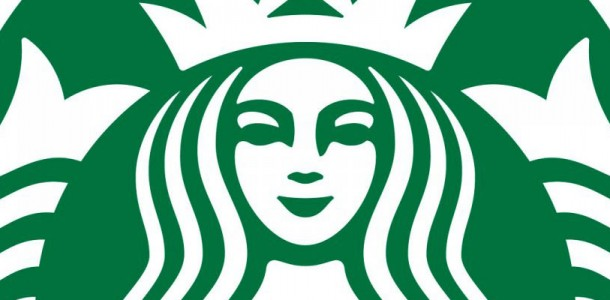 facts about starbucks