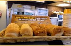 subway-bread