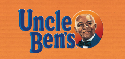 rice recall uncle bens