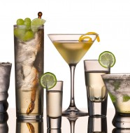 sochi vodka